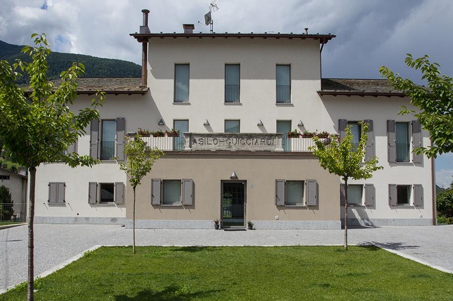 Ostello_Valtellina